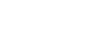 CEO CLUBS Greece