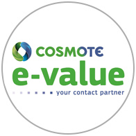 cosmote_circle